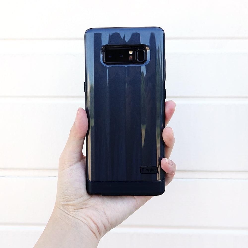 samsung galaxy note 8 ringke flex s pro case