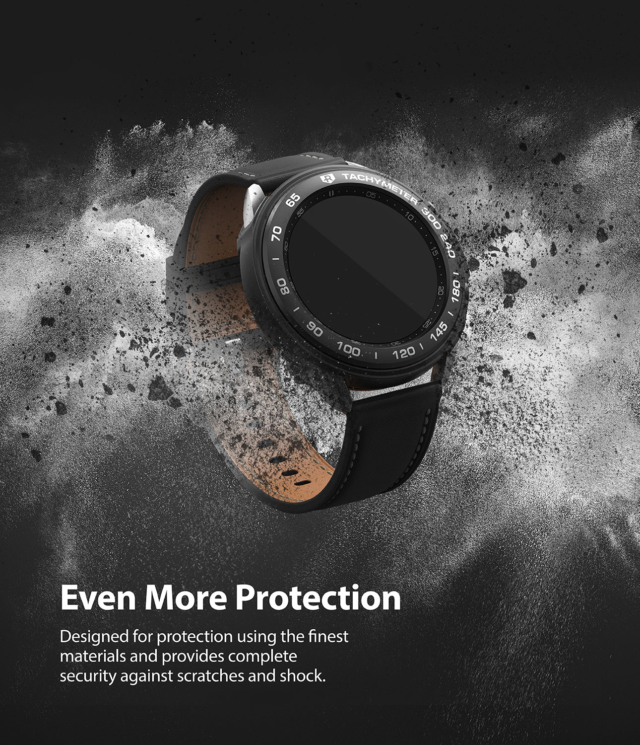 designed for proetction using the finest materials and provides complete security against scratches and shock