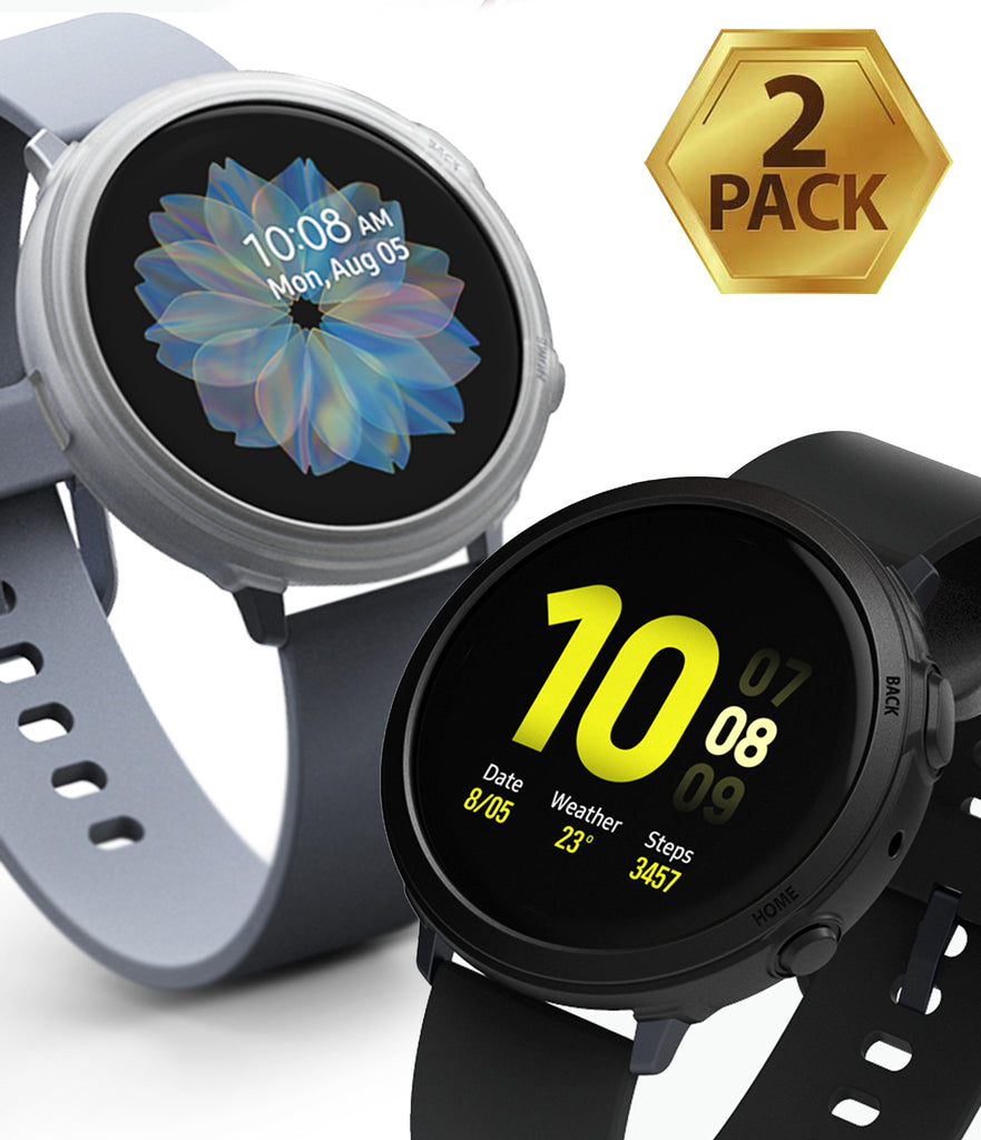 ringke air sports case for samsung galaxy watch active 2 44mm