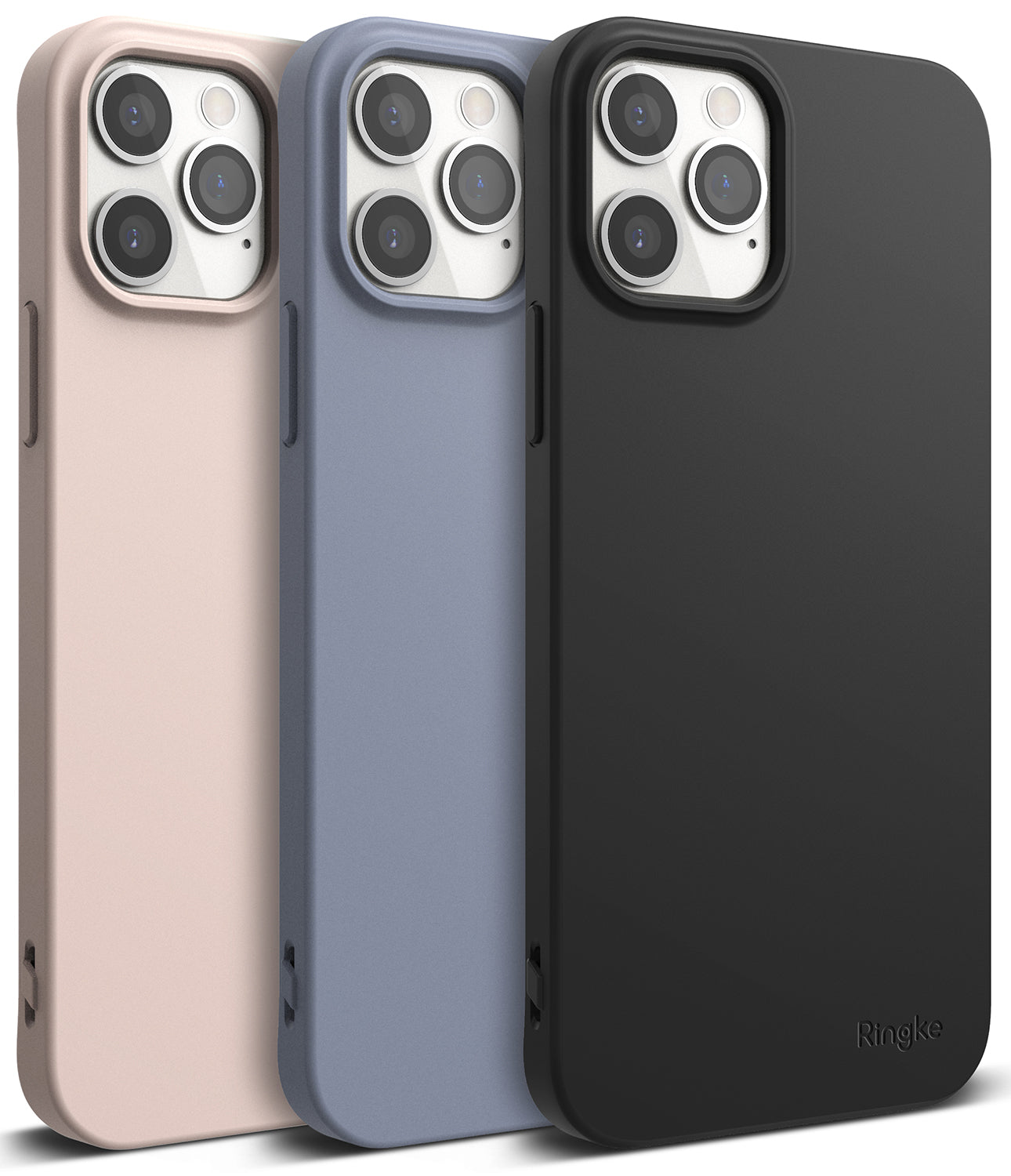 iPhone 12 Pro Max Case | Air-S