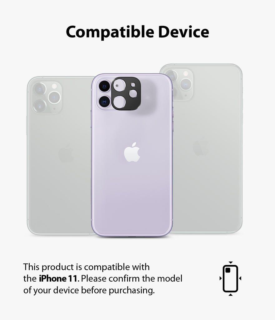 compaitlble with iphone 11