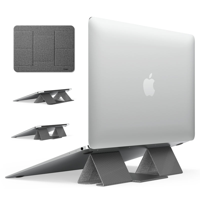 [NEW] Ringke Folding Stand 2 Gray