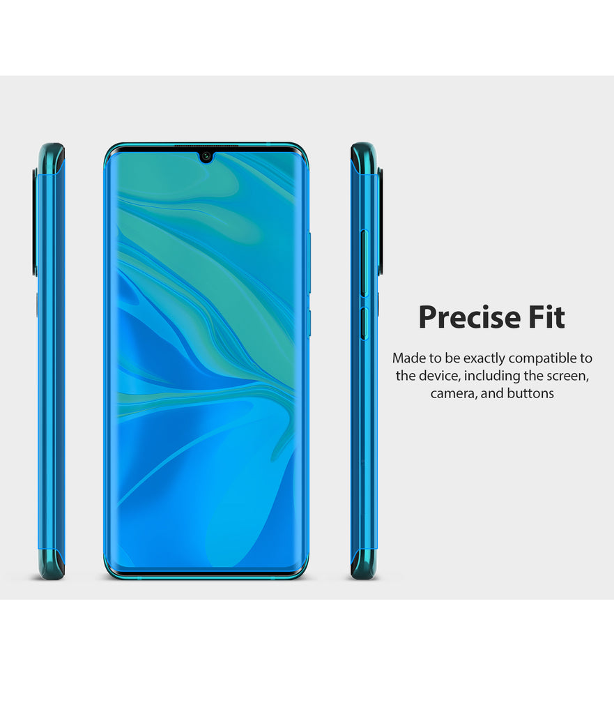 precise fit - made to be exactly match to the device