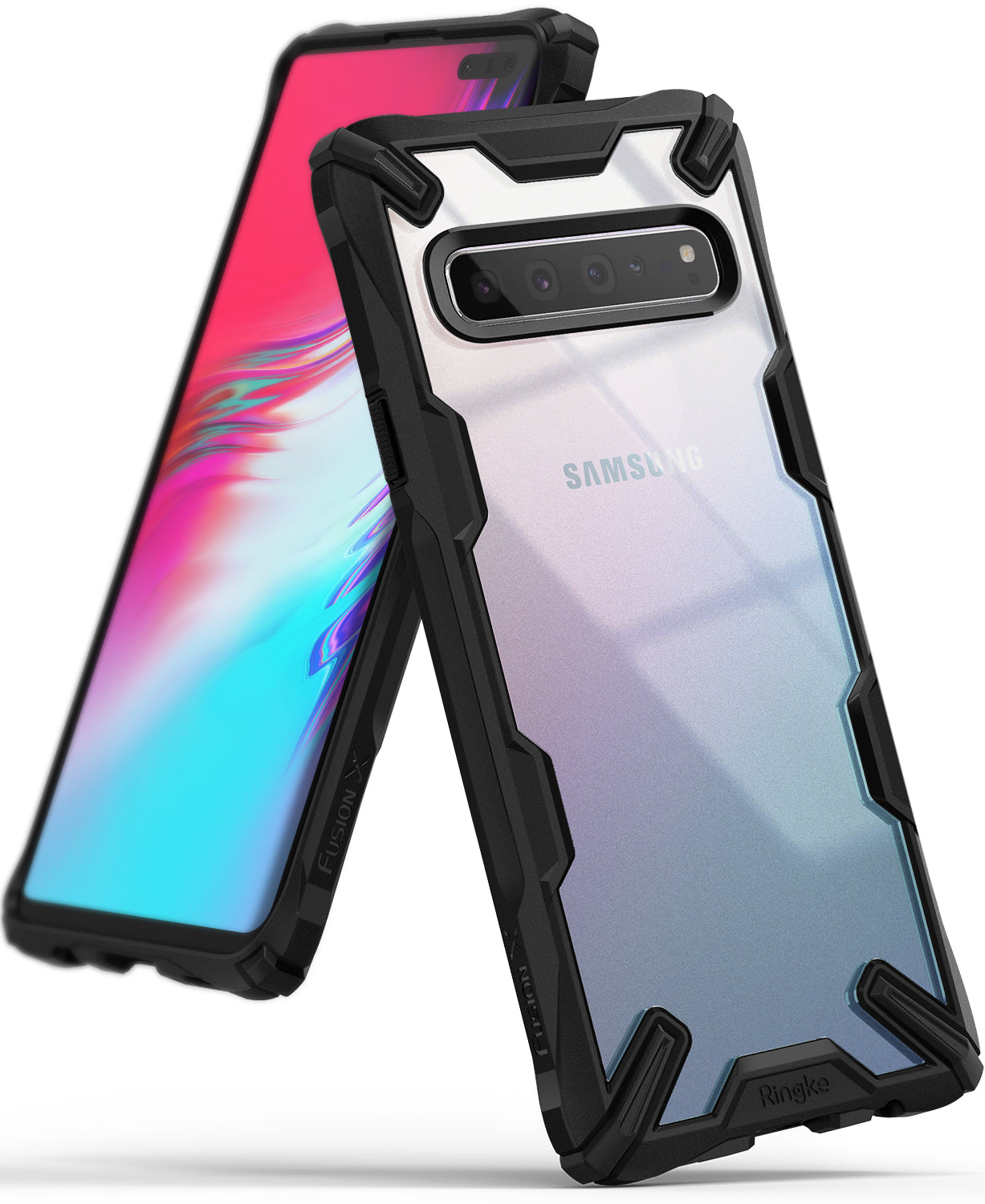 ringke fusion-x for samsung galaxy s10 5g