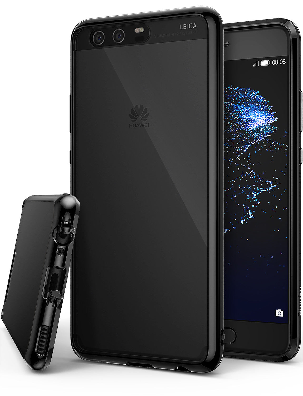 competitive price 4532d eac2d Huawei P10 [FUSION]