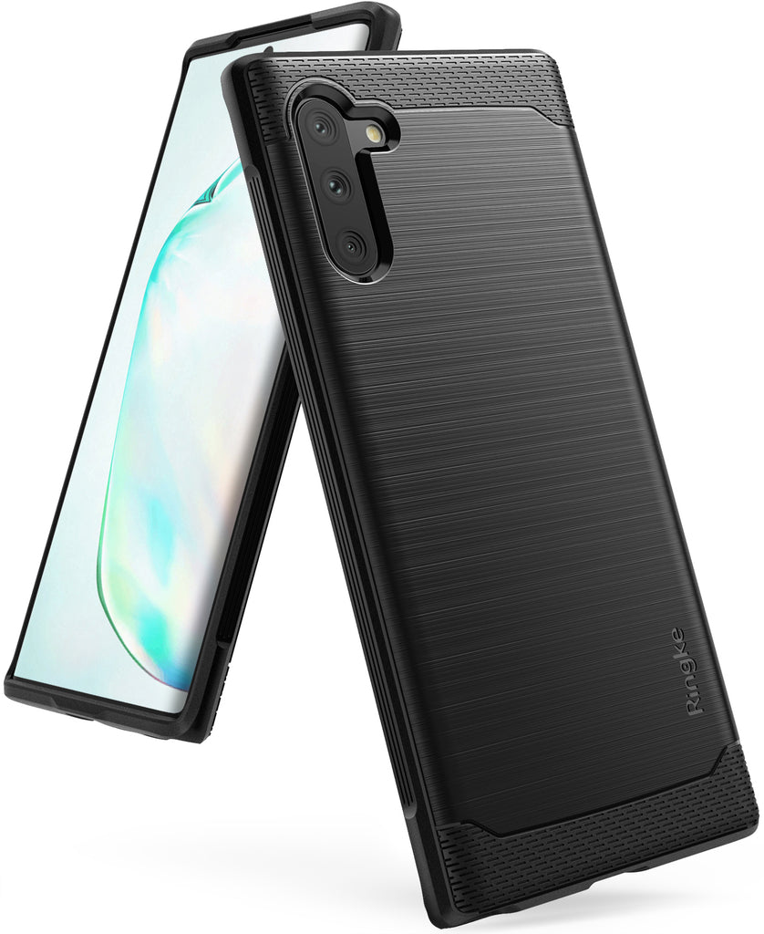 Ringke Onyx Case for Galaxy Note 10 5G(2019)