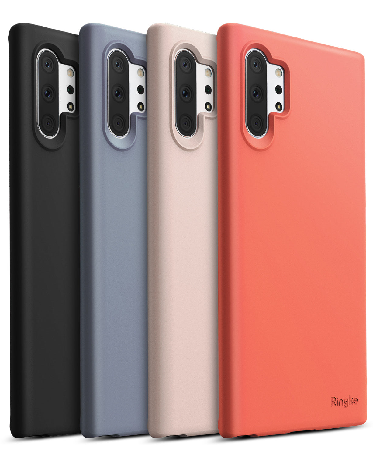 ringke air-s case for samsung galaxy note 10 plus