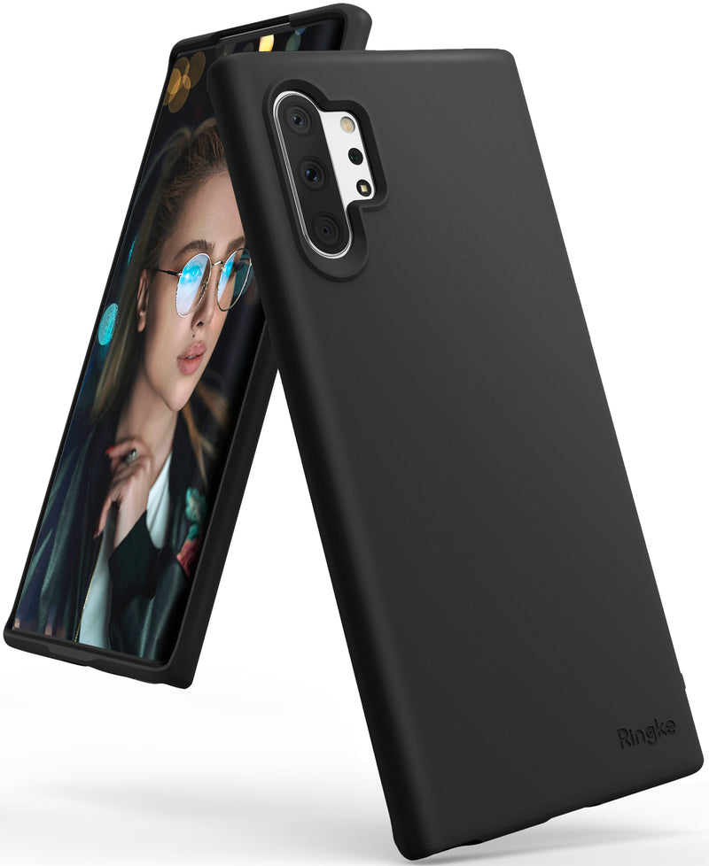 Ringke Air-S Case for Galaxy Note 10 Plus 5G (2019)