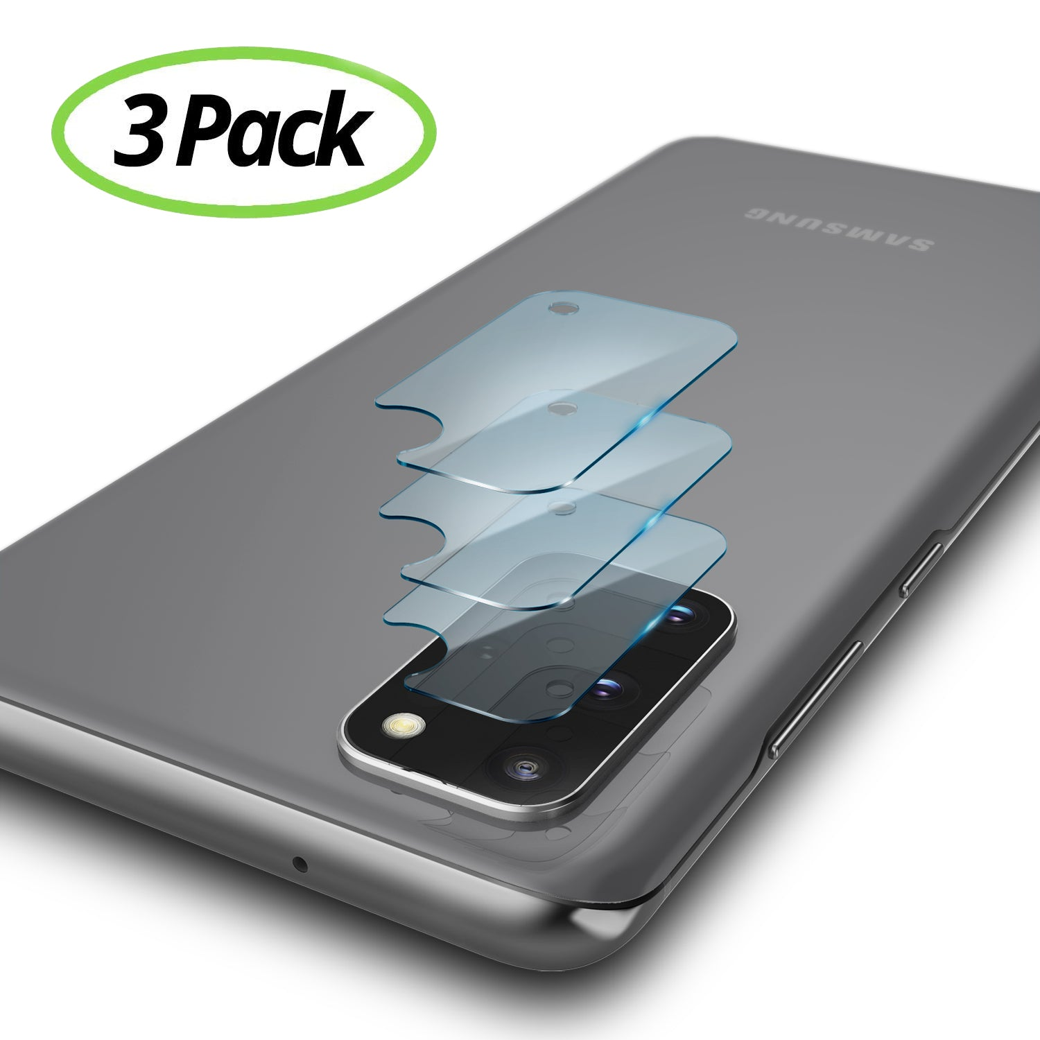 samsung galaxy s20 plus camera lens protector ringke invisible defender tempered glass