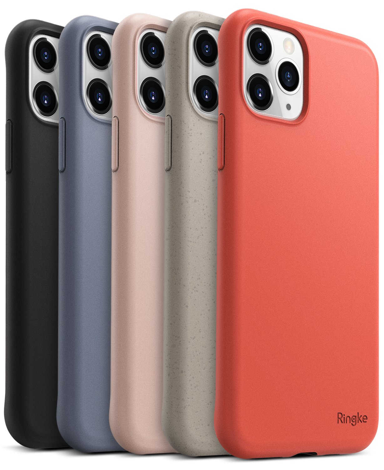 Ringke Air-S Designed for iPhone 11 Pro Max Case