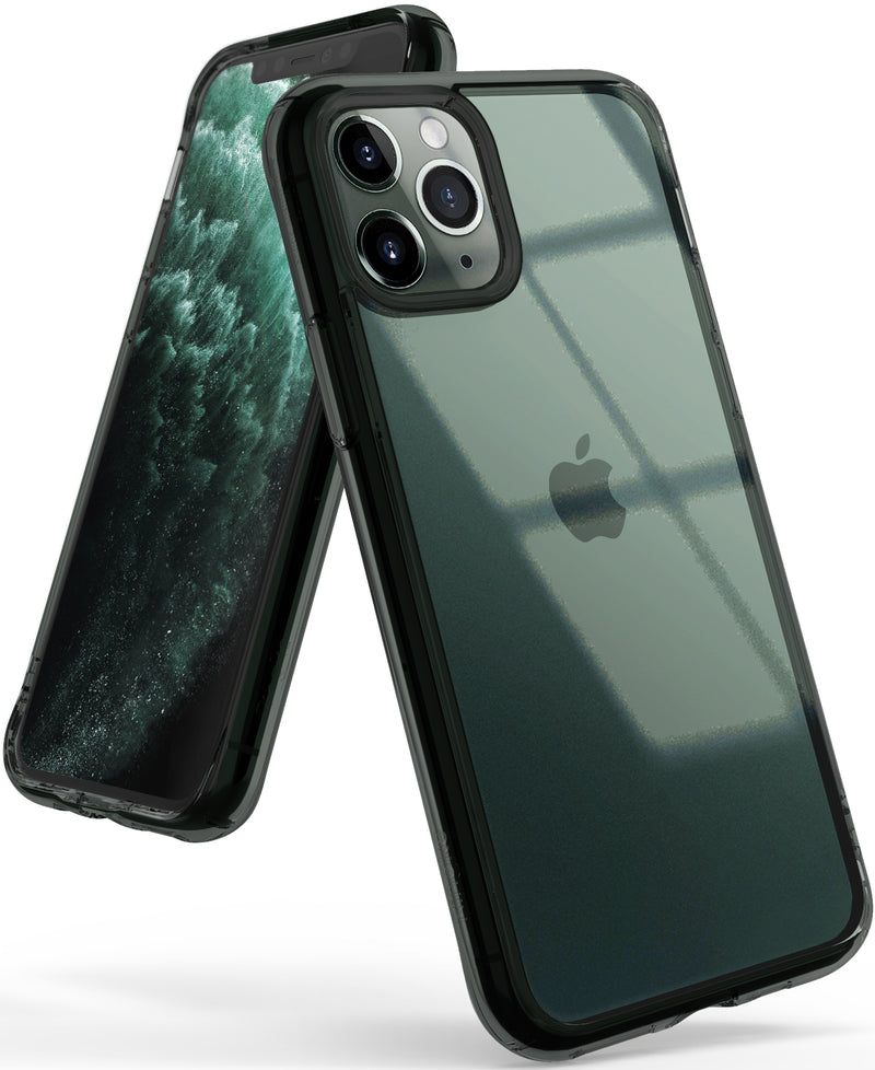 iPhone 11 Pro [FUSION]