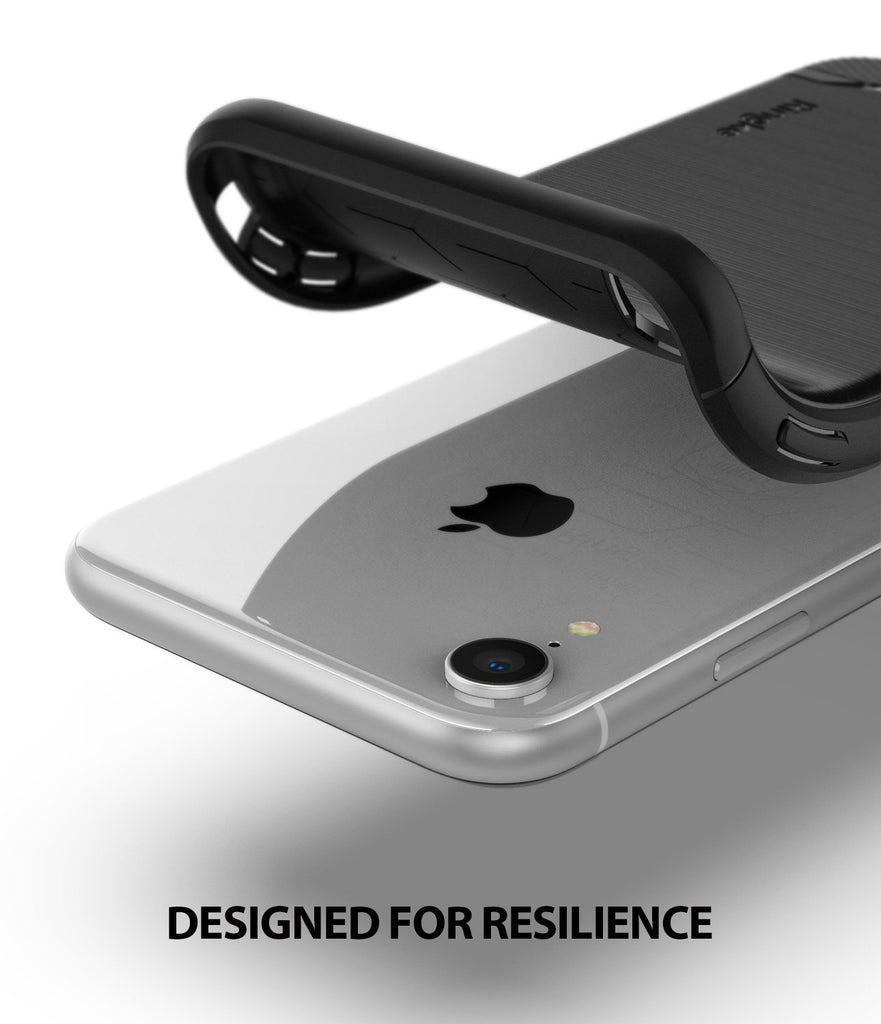 ringke onyx for iphone xr case cover design for resilence