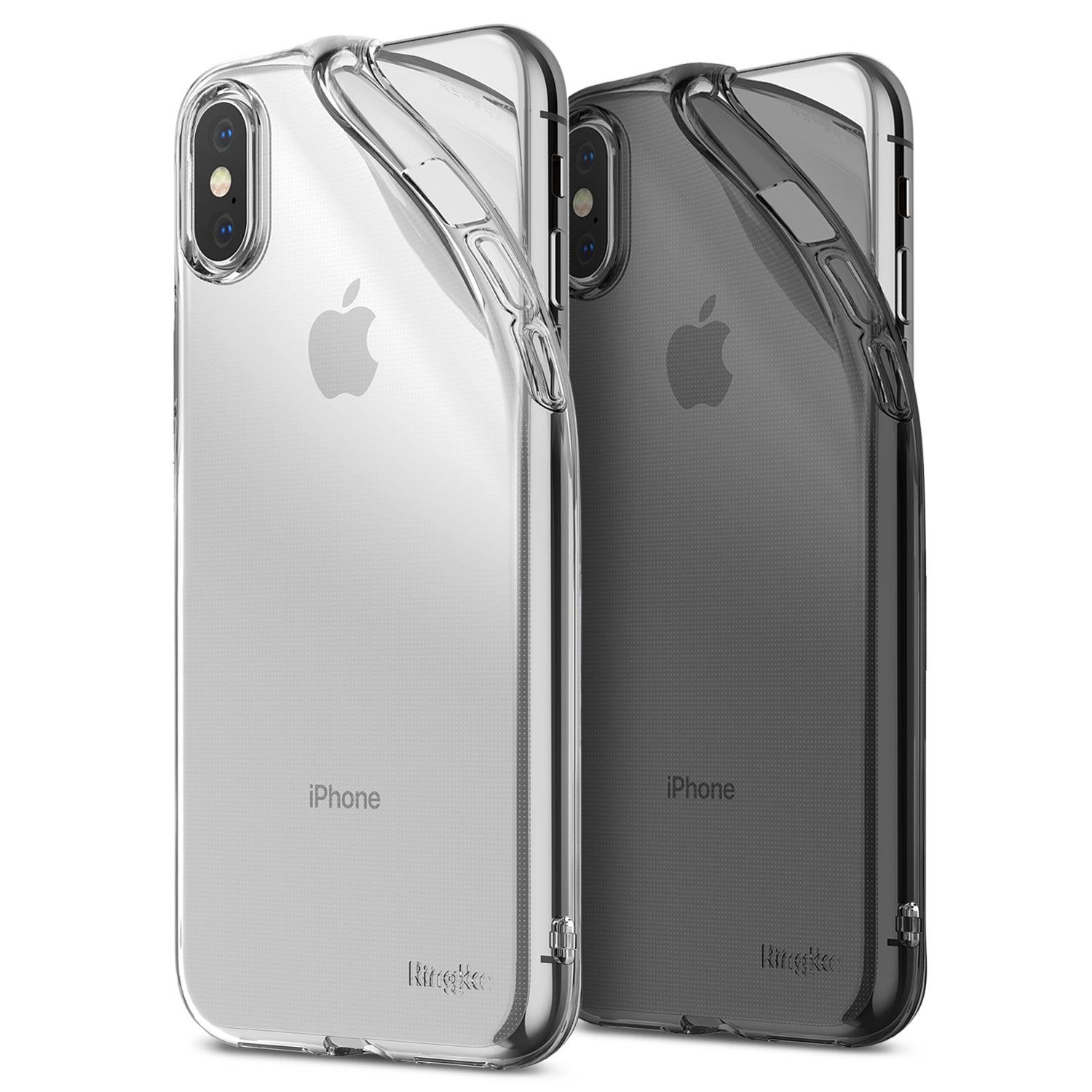 ringke air for apple iphone xs case cover main