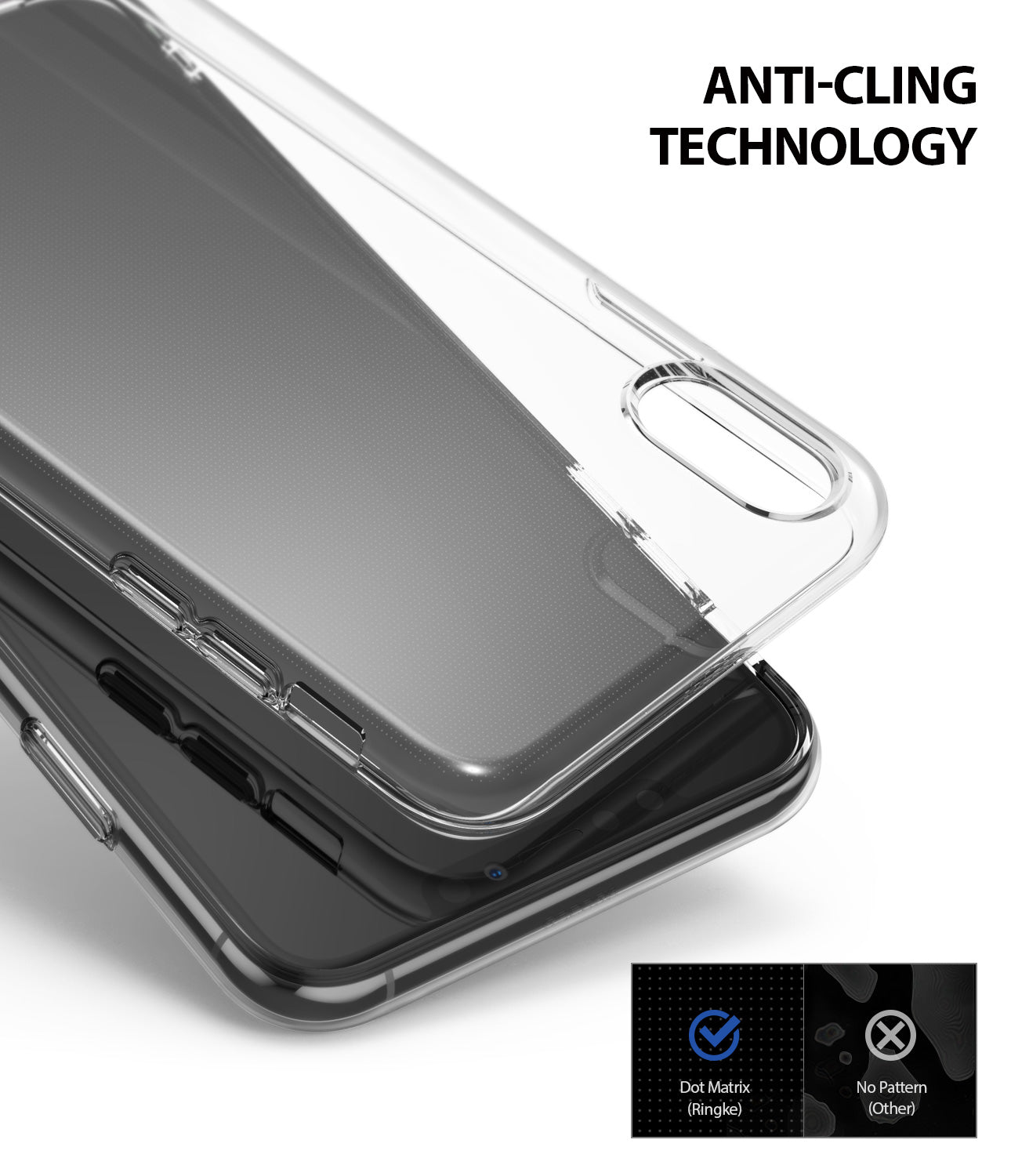 ringke air for apple iphone xs max case cover compatibility