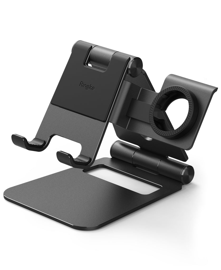 Super Folding Stand for Galaxy Watch