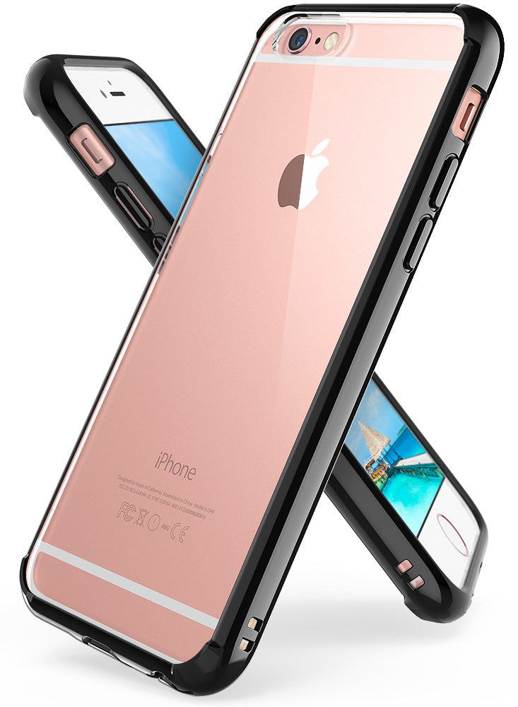 iphone 6s 6 fusion
