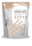 AVRY BEAUTY : MANI KIT - NailSuperCenter.com