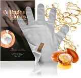 VOESH : COLLAGEN GLOVES - NailSuperCenter.com