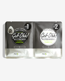 AVRY BEAUTY : JELLY SPA PEDI. BATH SET - NailSuperCenter.com