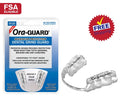 Ora-GUARD® Dental Guard