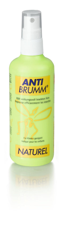 Anti Brumm Naturel 150ml