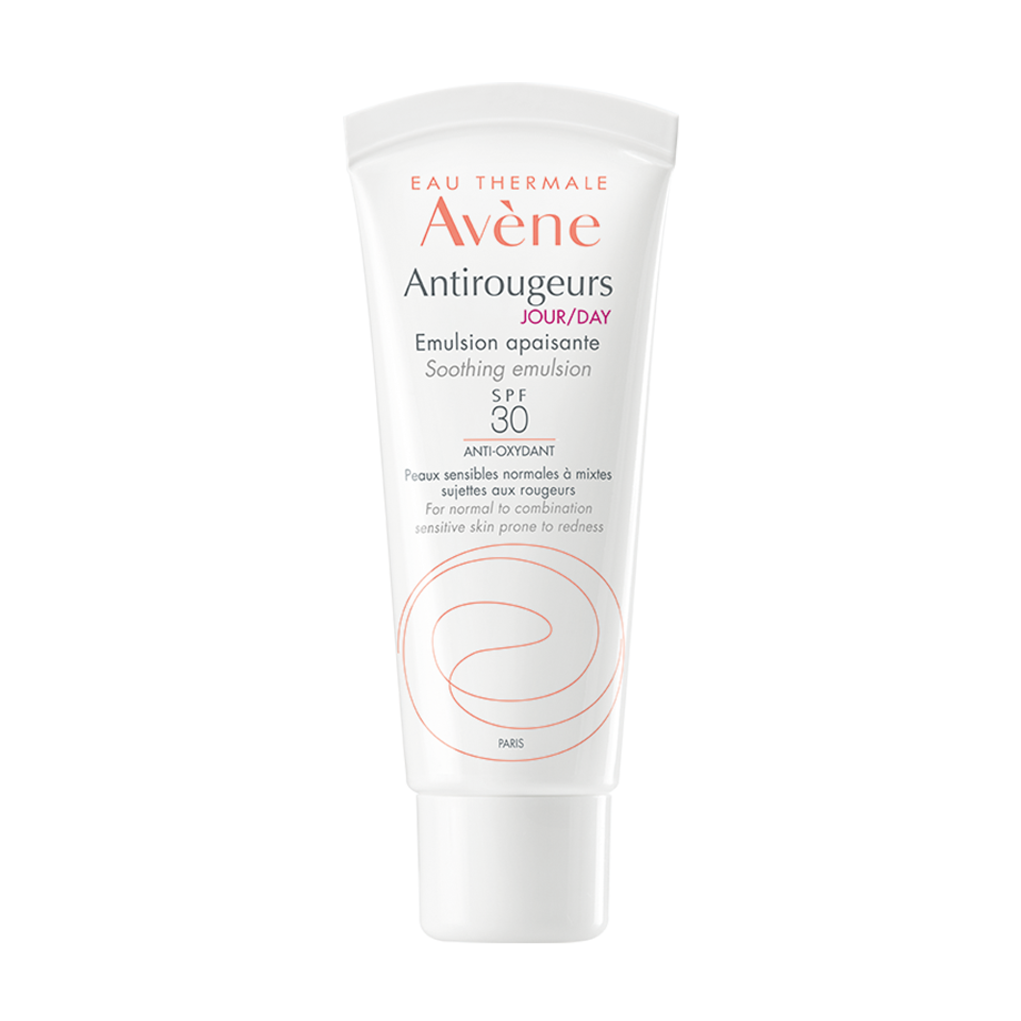 Avène Antirougeurs Tag Emulsion 40ml
