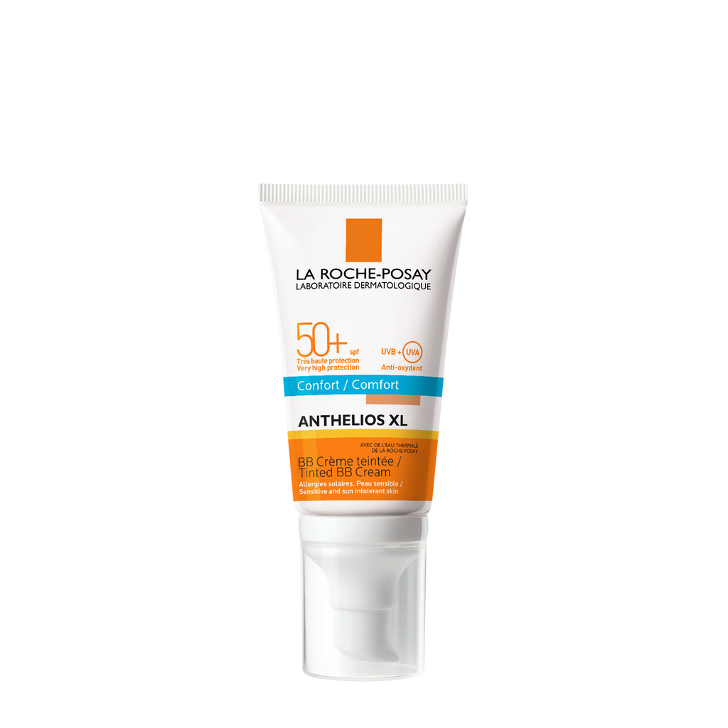 La Roche Posay Anthelios BB Creme SPF 50+ 50 ml