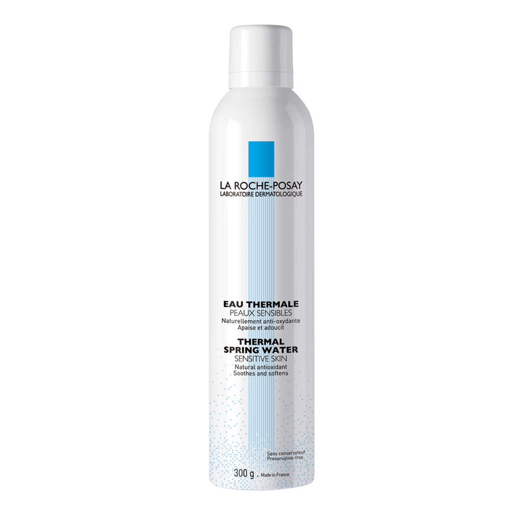 La Roche Posay Eau Thermale Spray 300ml