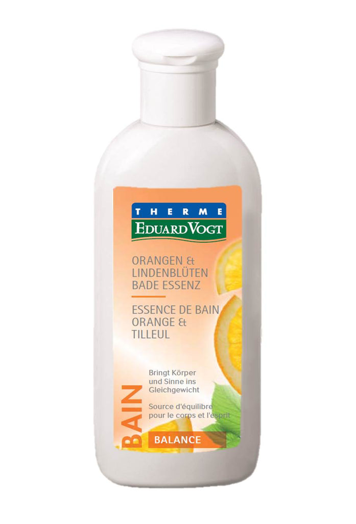 Vogt Therme Balance Bad 200ml