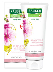 Rausch Malven Body Lotion 200ml