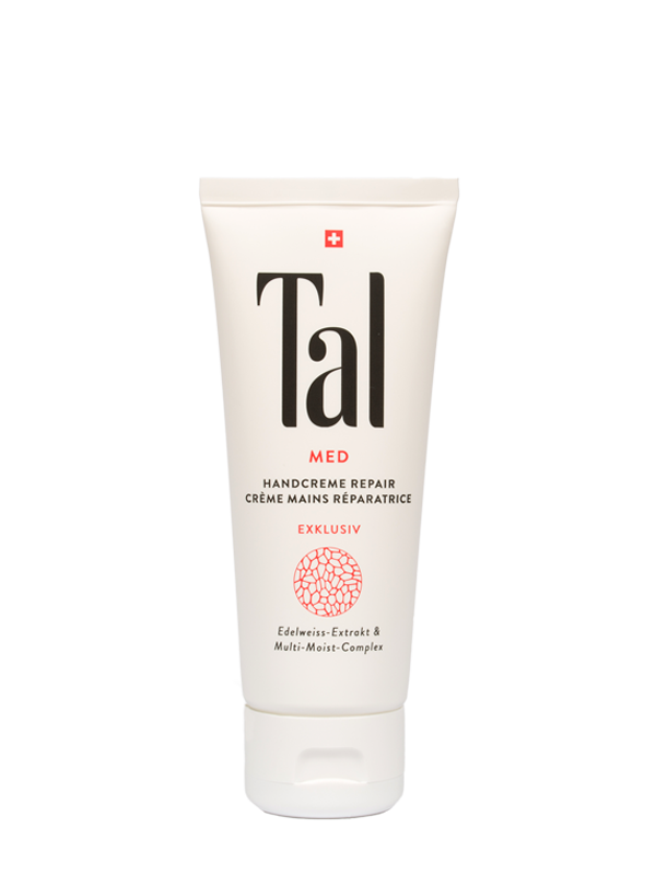 Tal Med Exclusive Handcreme Repair 75ml
