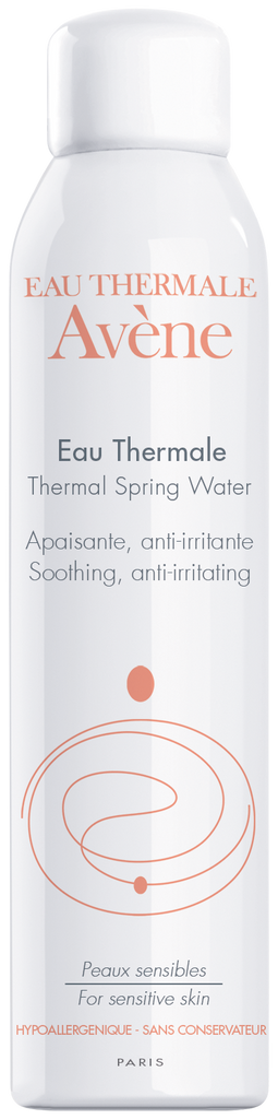 Avène Thermalwasser Spray 300ml