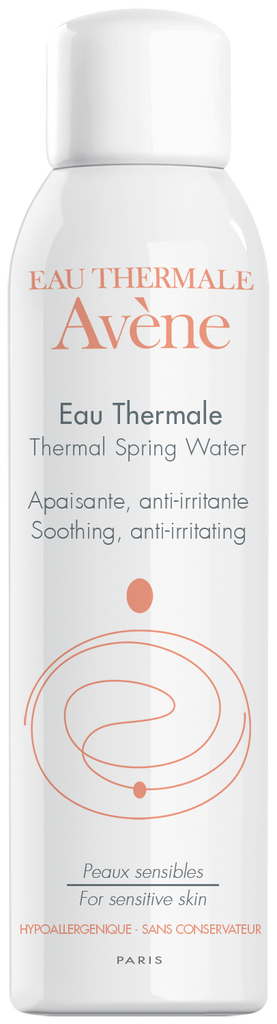 Avène Thermalwasser Spray 150ml