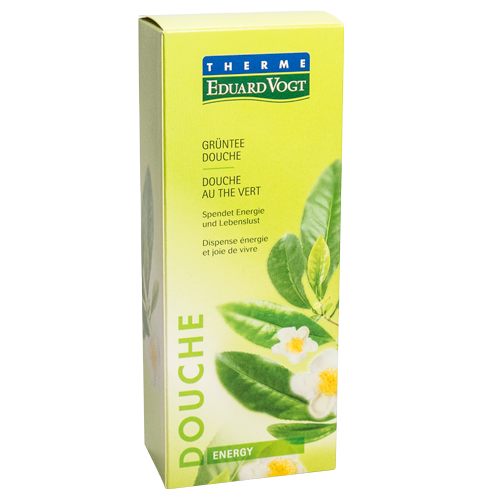 Vogt Therme Energy Douche 200ml