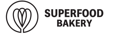 Superfood Bakery