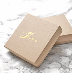 Jamie London Gift Box