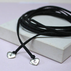 Personalised Choker