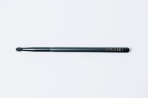 PERFECT PENCIL BRUSH - B72