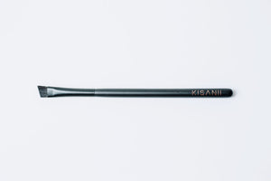 BEAUTIFUL BROWS BRUSH - W87