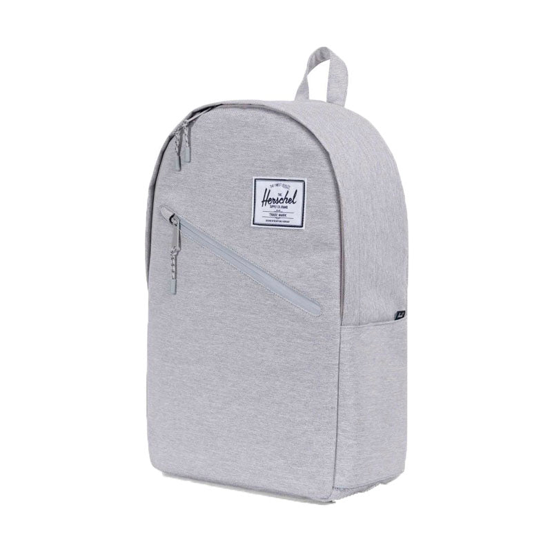 H10264 Parker Backpack