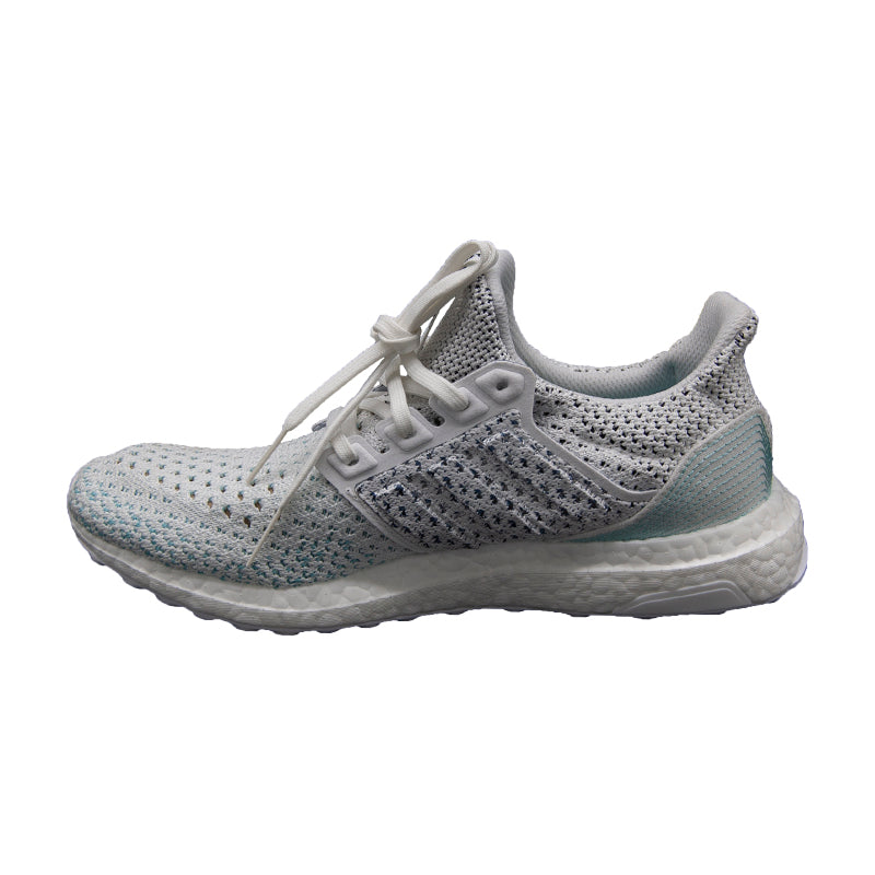BB7076 UltraBoost Parley LTD