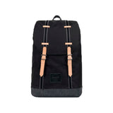 H10066 Retreat Backpack