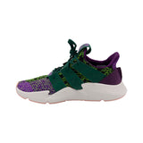 "Dragon Ball Z Prophere ""Cell"""
