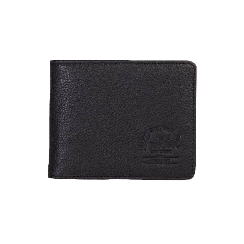 HL0368 Hank Leather Wallet