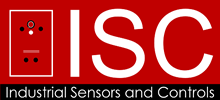 Industrial Sensors & Controls