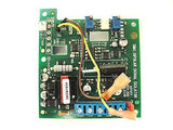 KB Electronics SIMG Signal Isolator KB-8832 for KBMG Drives - Industrial Sensors & Controls