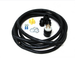 AC Wiring Kit for AC Motors and Controllers 120v - Industrial Sensors & Controls