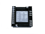 Future Design Controls FDC-4100-4110100 Logic PID Temp. Control - Industrial Sensors & Controls