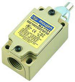 Moujen Electric MJ-7101 Oil Tight Limit Switch, 10A/250V - Industrial Sensors & Controls