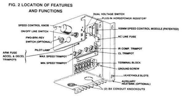 leeson motor wiring diagrams simple motor wiring diagrams leeson motor wiring schematic - impremedia.net #15